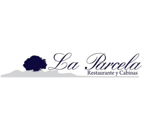 bar restaurant hotel la parcela dominical costa ballena costarica hosting rooms comfort logo box Dominical Lodging